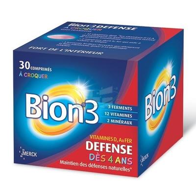 BION-3 CPR JUNIOR 60