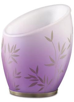 pharmacie delepoulle maretz produit diffuseur fontaine d 39 arome le comptoir aroma. Black Bedroom Furniture Sets. Home Design Ideas