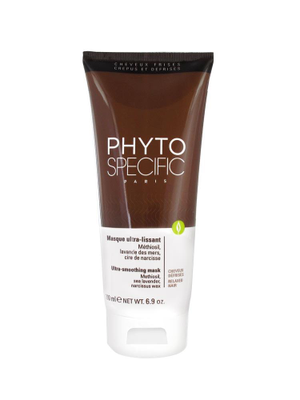 PHYTOSPECIFIC Masque ultra-lissant 200ML