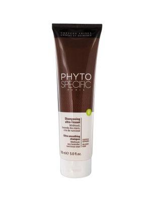 PHYTOSPECIFIC Shampoing ultra-lissant 150ml
