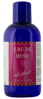 EAU DE ROSE 250ML