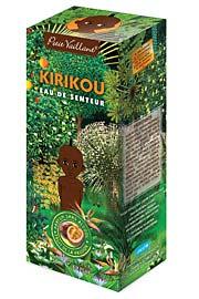 KIRIKOU Parfum