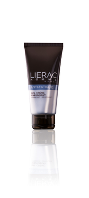 LIERAC HOMME ANTI FATIGUE GEL CREME 50ML