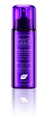 PHYTOLAQUE DESIGN SPRAY 100ML