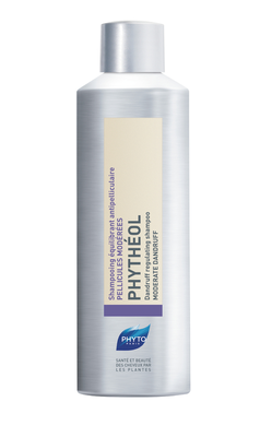 PHYTEOL FORCE 2 SHAMPOING EQUILIBRANT ANTI PELLICULAIRES 200ML