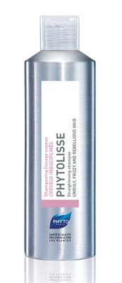 PHYTOLISSE SHAMPOING LISSAGE 200ML