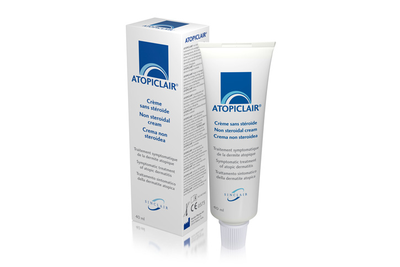 ATOPICLAIR CR TUB 100ML
