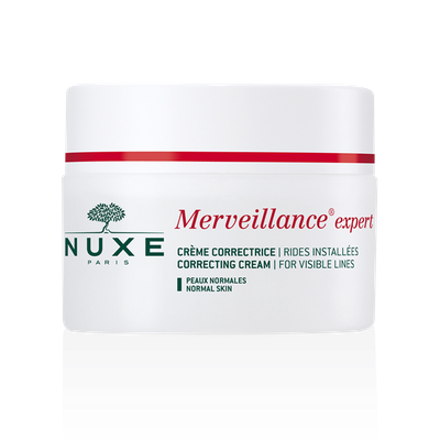 NUXE MERVEILLANCE EXPERT CREME 50ML
