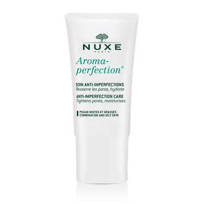 NUXE AROMA-PERFECTION SOIN 40ML
