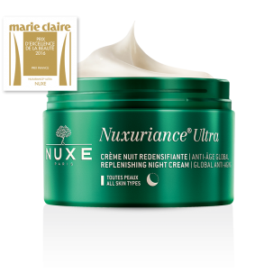 NUXURIANCE ULTRA CR NUIT 50ML