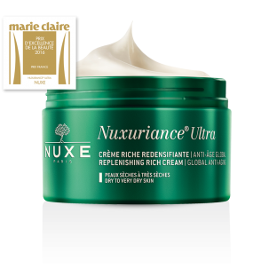 NUXURIANCE ULTRA CREME RICHE JOUR 50ML