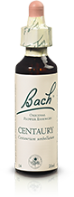 CENTAURY FL BACH ORIGINAL 20ML