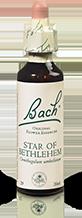 STAR OF BETHLEHEM FL BACH ORIGINAL 20ML