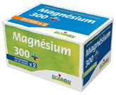 MAGNESIUM 300+ BOIRON 160 CPR