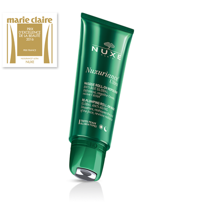 NUXURIANCE ULTRA MASQUE ROLL-ON 50ML