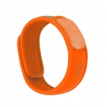 BRACEL PARAKITO A/MOUSTIQ ORANGE