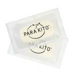 PACK 2 PLAQUETTES-RECHARGE PARAKITO A/MOUSTIQ