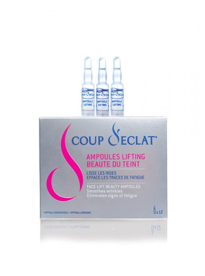 COUP-D-ECLAT AMP LIFTING3-1ML