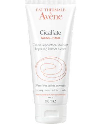 CICALFATE AVENE CR MAIN 100ML