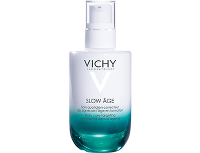 VICHY SLOW AGE FL 50ML