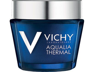 AQUALIA THERMAL SPA SOIN NUIT 75ML