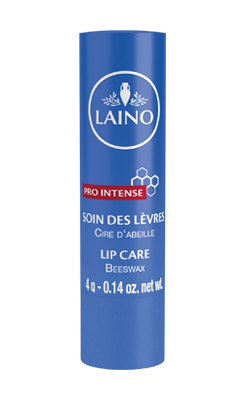 LAINO STICK LEVRE PRO INTENSE 4G