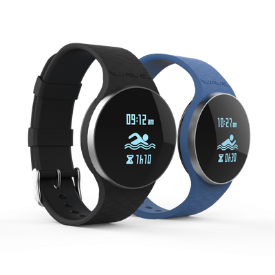 MONTRE CONNECTE AM3S IHEALTH