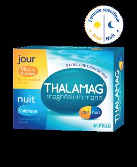 THALAMAG JOUR/NUIT CPR 30