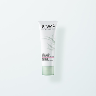 JOWAE CR LEGERE HYDRATANTE 40ML