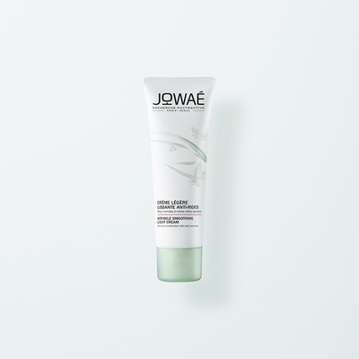 JOWAE CR LEGERE ANTI-RIDES 40ML