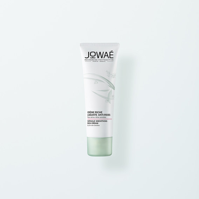 JOWAE CR RICHE ANTI-RIDES 40ML