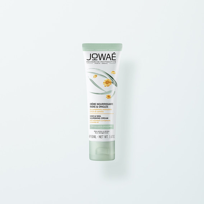 JOWAE CR NOURR MAIN/ONGLE 50ML