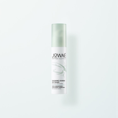 JOWAE CONC JEUNESSE ANTI-TACHE 30ML
