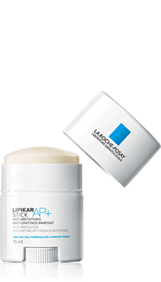 LIPIKAR AP+ STICK 15ML