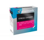 PHARMAVIE STRESS OXYDATIF GELUL 60