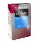 PHARMAVIE EMO'STRESS 30 GEL
