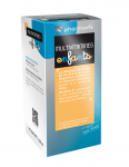 PHARMAVIE MULTIVITAMINES ENFANTS SP 150ML