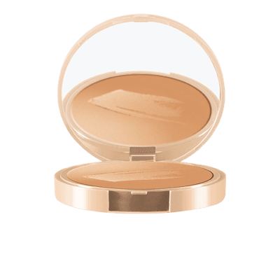 BIOBEAUTE BY NUXE BB CREME COMPACT SPF20 MEDIUM 9G