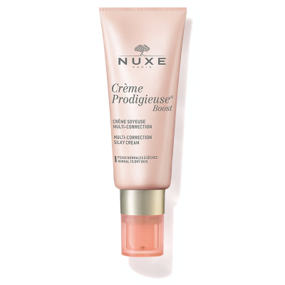 NUXE CREME PRODIG BOOST CR SOYEUSE 40 ML