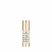 NUXE NUXURIANCE GOLD SERUM NUTRI-REVIT 30 ML