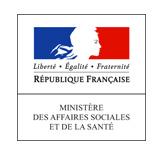 Vente de Médicaments sur notre Site www.mapharmacienligne.fr