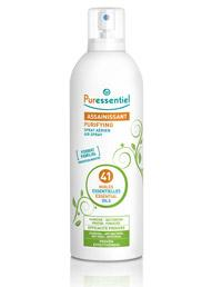 PURESSENTIEL 41H ASSAINISSANT SPRAY 500ml