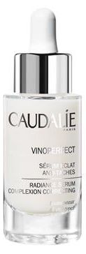 CAUDALIE VINOPERFECT SERUM ECLAT ANTI-TACHES 30ML