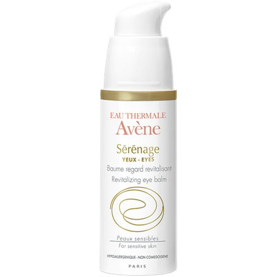 SERENAGE AVENE YEUX BAUME REGARD 15ML