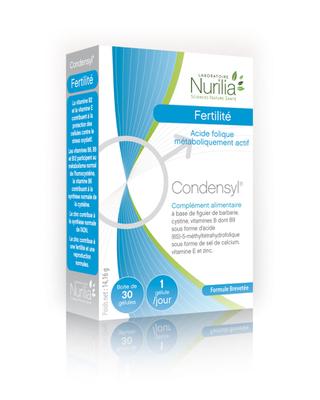CONDENSYL CPR 30
