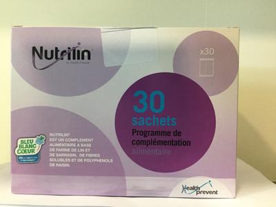 NUTRILIN(30 sachets)