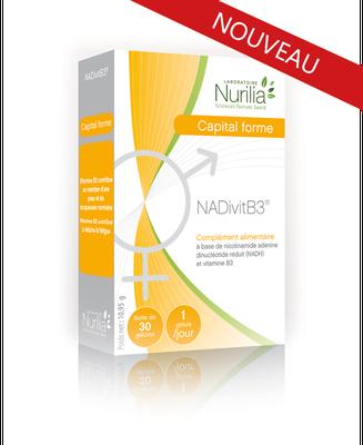NADIVIT B3