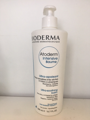 ATODERM BAUME INTENSIVE 500ML