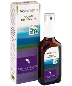 VOLAROME ELOIG/INSECT FL 50ML