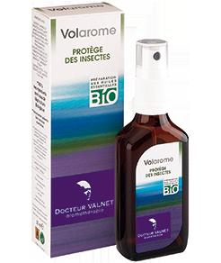 VOLAROME ELOIG/INSECT FL 50ML